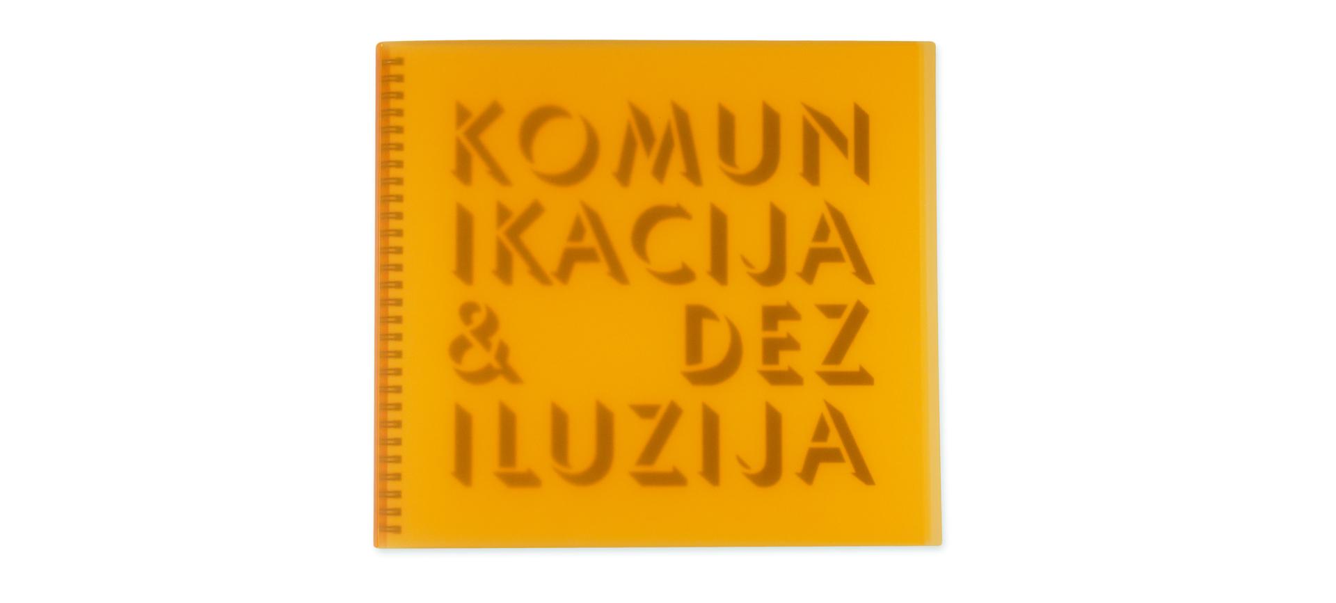 Kumunikacija&Deziluzija-natasa-vuga- 01