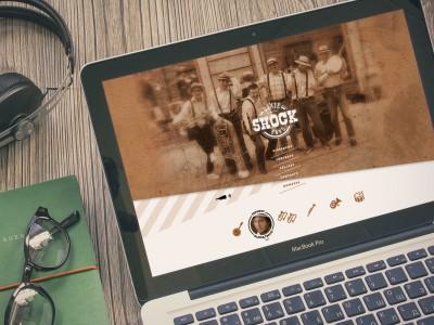 arnoldvuga-DixieSB-Rok-Bracko-01