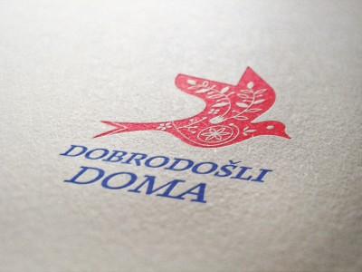 arnoldvuga-dobrodosli-doma-logo-david-fartek-01