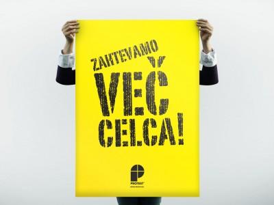 arnoldvuga-protest-intersport-anze-versnik-01