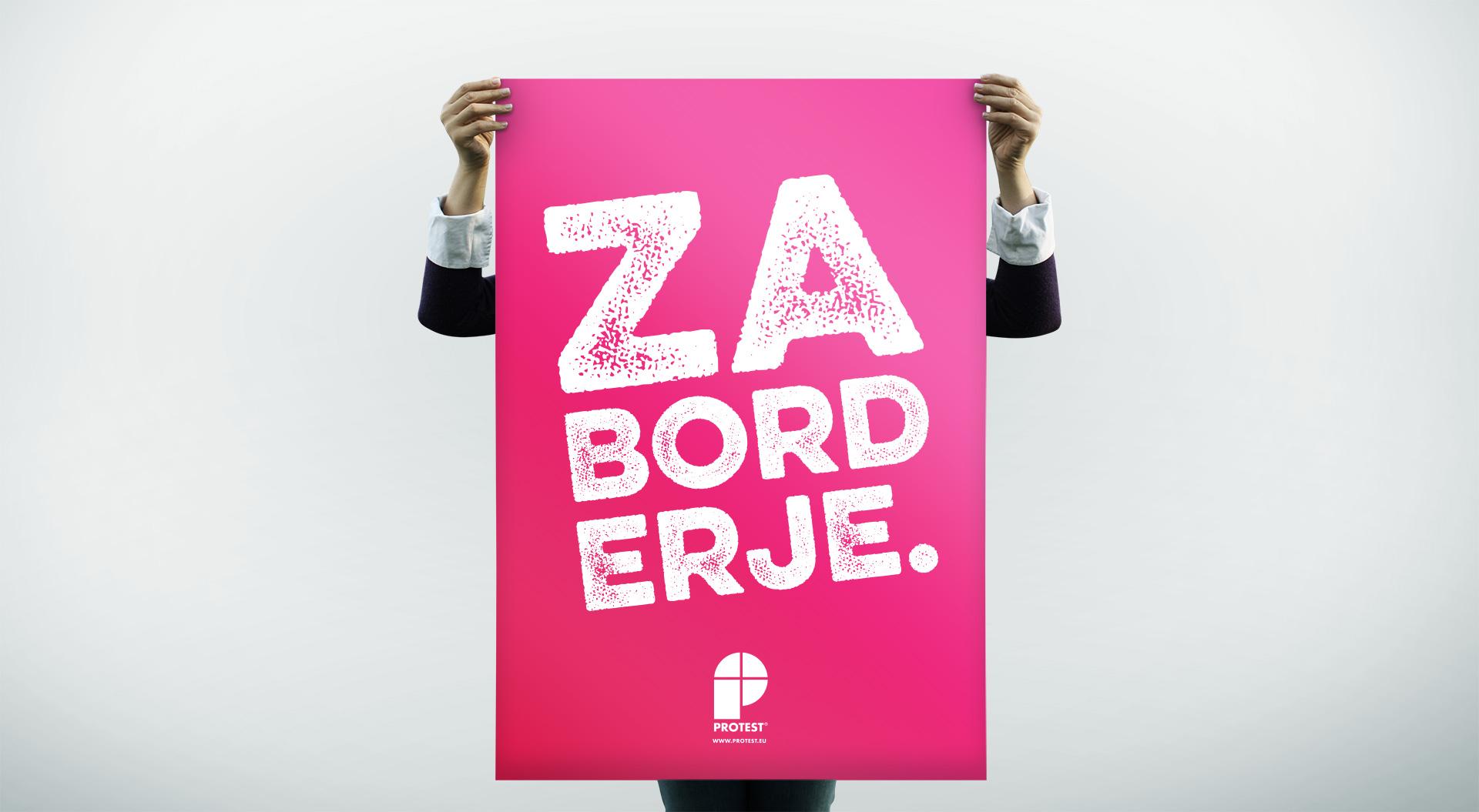 arnoldvuga-protest-intersport-anze-versnik-03