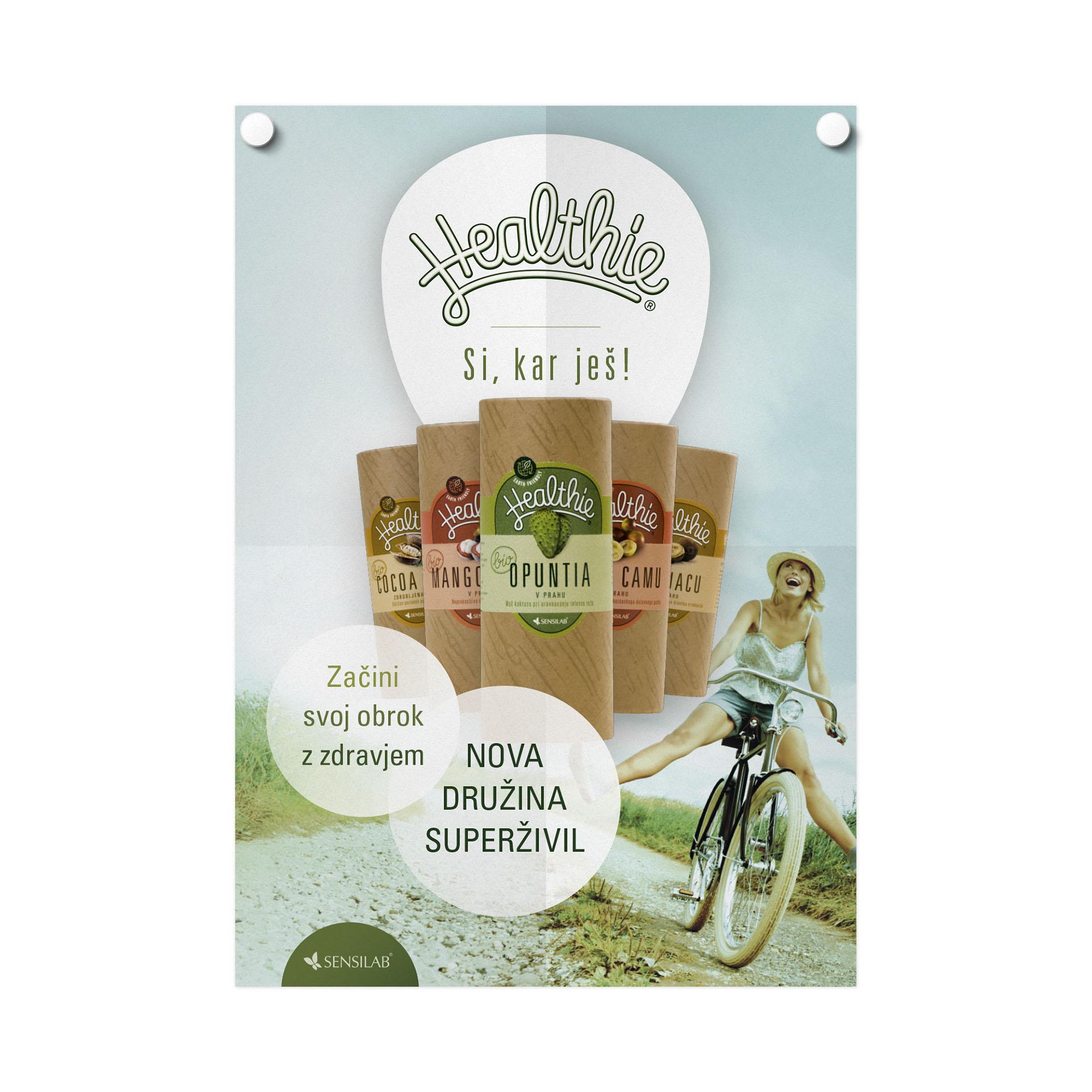 arnoldvuga-sensilab-healthie-jure-kozuh-07
