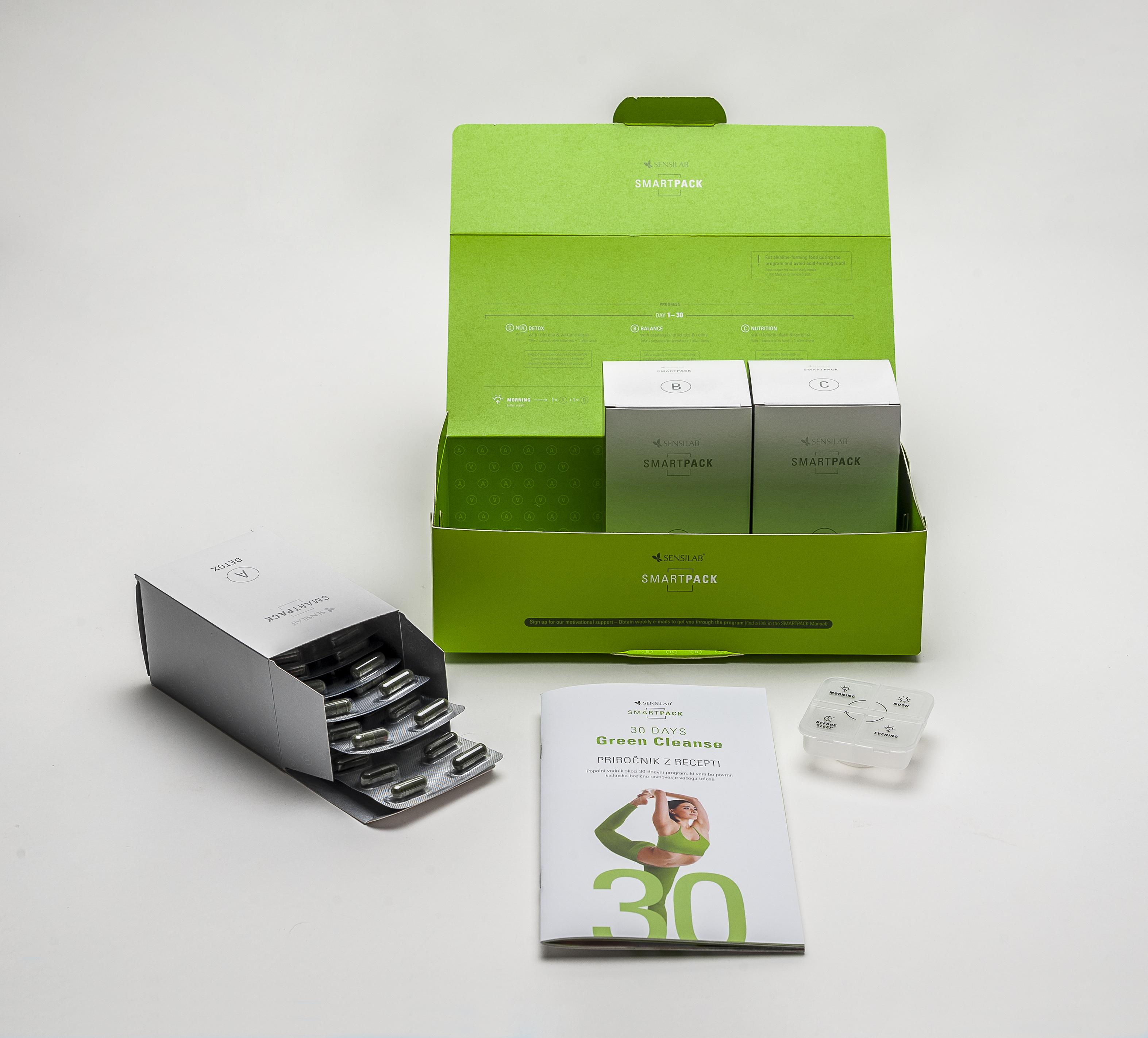 arnoldvuga-sensilab-smartpack-jure-kozuh-03