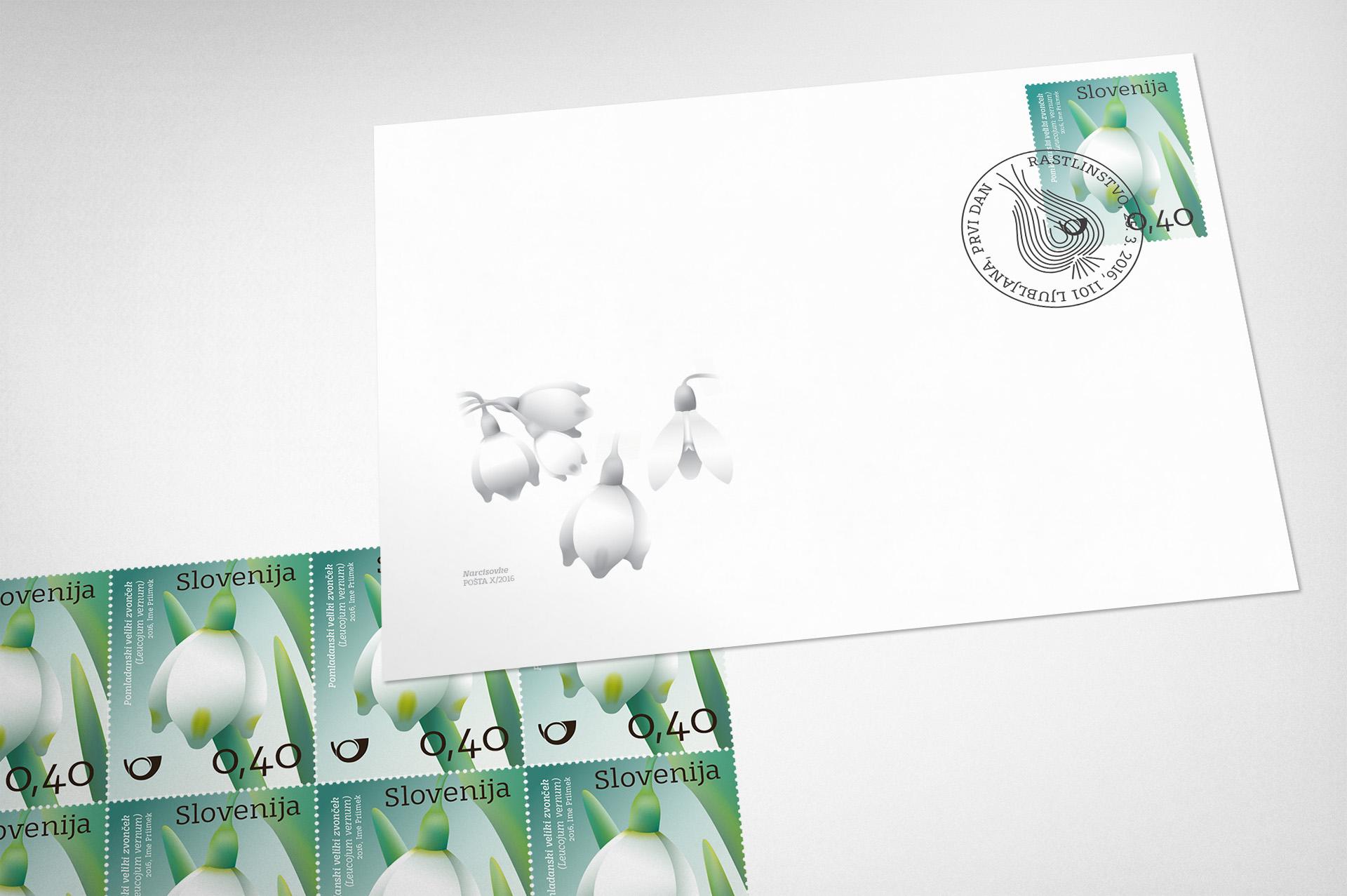 arnoldvuga-narcisovke-znamka-2-jure-kozuh