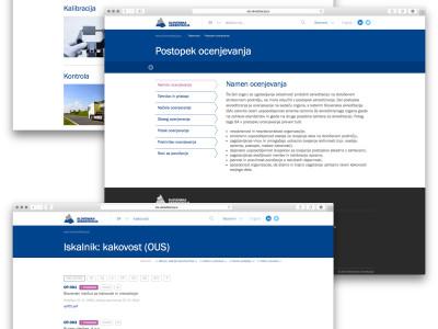 arnoldvuga-slovenska-akreditacija-spletna-stran-jure-kozuh-01