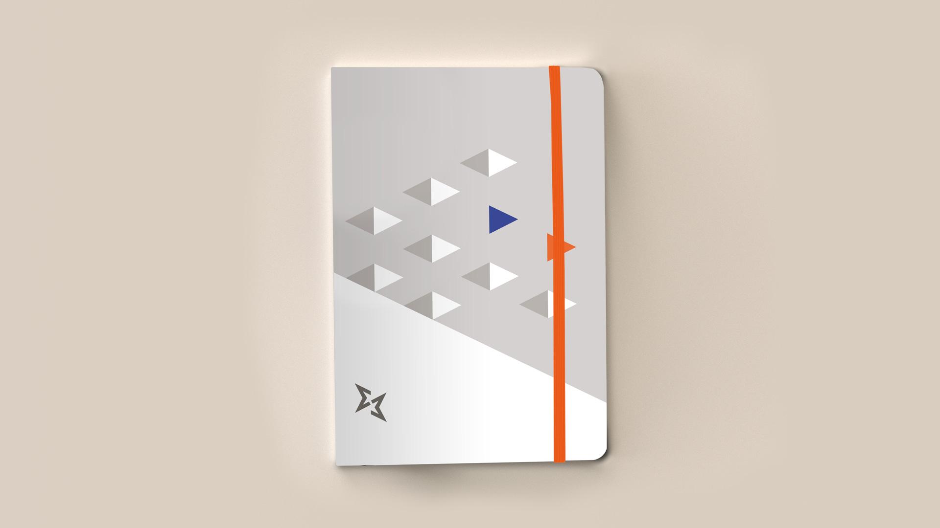 arnoldvuga-E3-anze-versnik-02